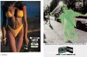 American Ads of the 1980s